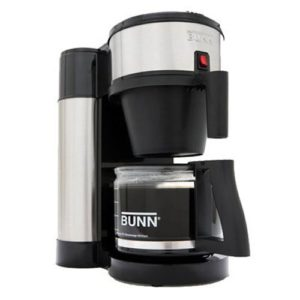 top office Coffee Brewer