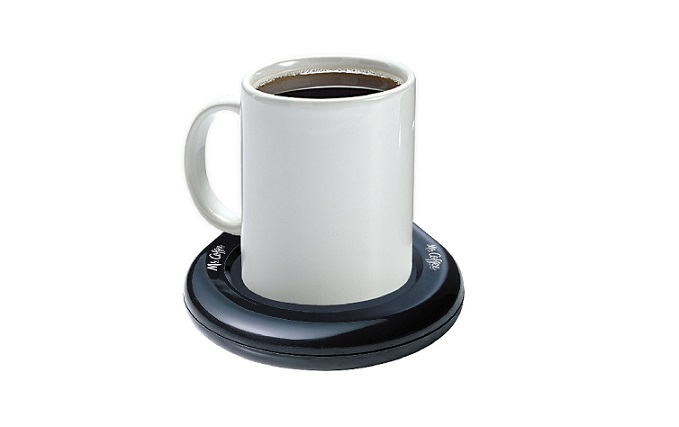 Best Mug Warmers for Coffee 2017. Chose right Cup Heater Plate