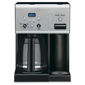 where to buy cuisinart chw-12 coffee