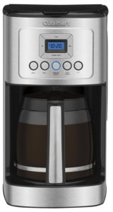 cuisinart dcc-3200 best price and where to buy