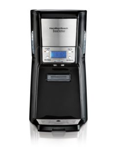 the best coffee makers under $50