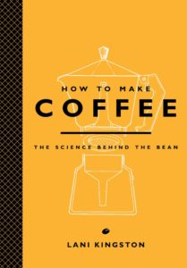 How to Make Coffee quide