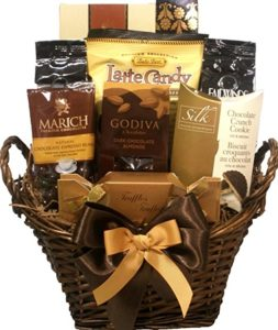 the best coffee basket to buy