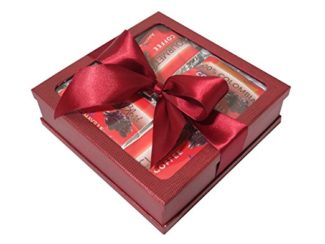 gift to boss for promotion