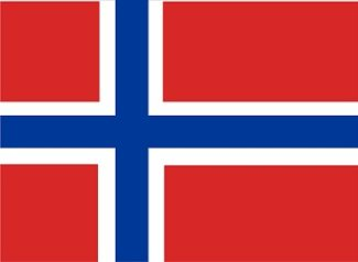 interesting tradition of drinking coffee worldwide Norway
