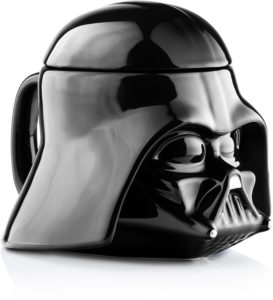 darth vader coffee mug which is the best