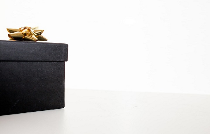 best boss gift ever ideas and suggestions