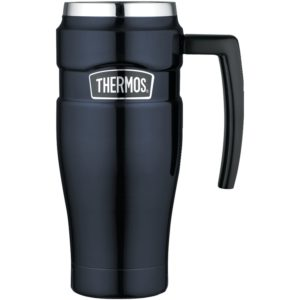 thermos stainless king coffee mug review