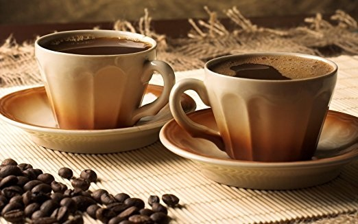 misconceptions that people often have about coffee
