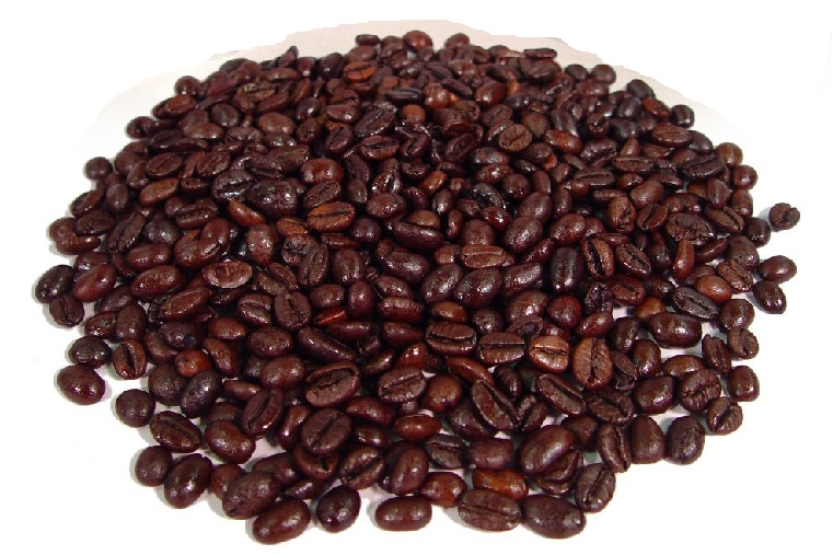 robusta coffee vs arabica adventages and differences
