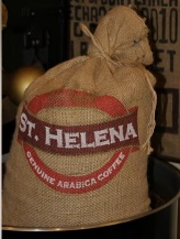 saint helena coffee price review buying