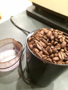 How to coffee have maximum flavor every time