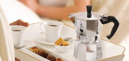 Single Serve Coffee Makers Not Made In China : Best Stainless Steel Coffee Mugs with Handle - Double-Wall cups for you
