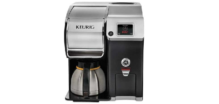 Personal Coffee Maker For Office : . K15 Keurig Brewer. Keurig Mini Plus Personal Coffee And Tea Brewer Black 10 Oz. . Choose Your ...