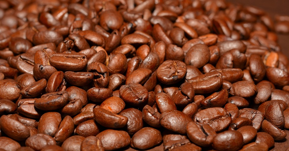 Best Cheap Whole Bean Coffee