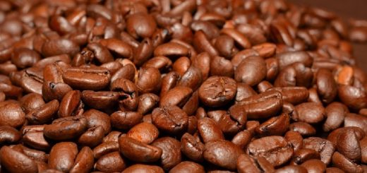 Best inexpensive whole bean coffee