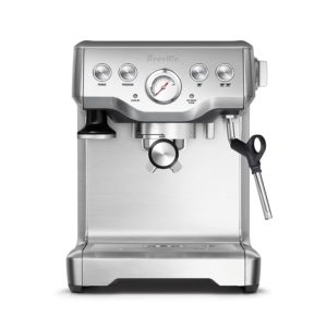Difference between Breville BES840XL, Breville BES870XL, Breville BES920XL, Breville BES980XL