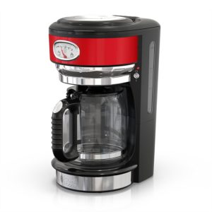 Best looking stylish coffee maker for you home