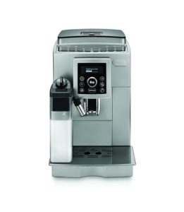 Best Super Automatic Espresso Machine under 1300