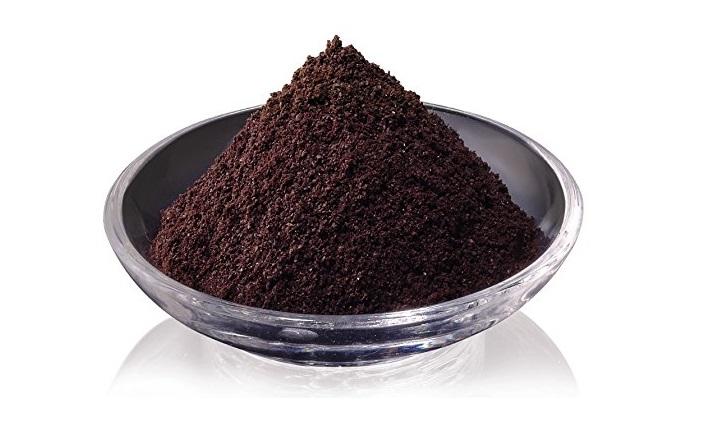 Best Burr Coffee Grinder to buy