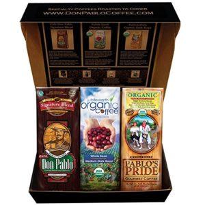 best coffee basket to buy