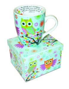 gorgeous coffee mugs for buy