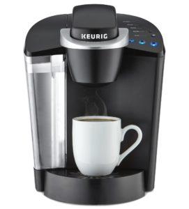 Keurig K55 Class Coffee Maker