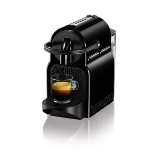 nespresso coffee maker reviews