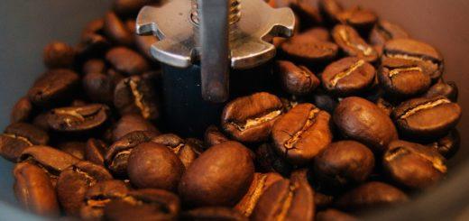 manual hand coffee grinder reviews