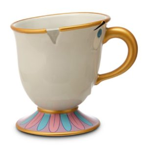 This Is Great Cute Mug For All Disney Fanatic