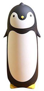 Happy Shoppping | Penguin Animal Travel Mug review