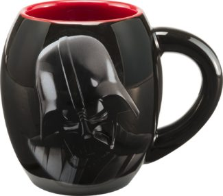 Top 10 Star Wars Coffee Mugs Page 6 Of 10 Coffee Supremacy