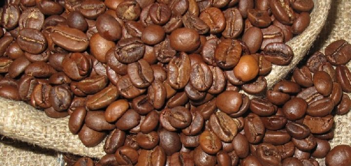 The Coffee with the Least Caffeine