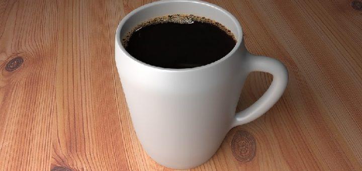 coffee blood test cholesterol pressure sugar glucose lipid