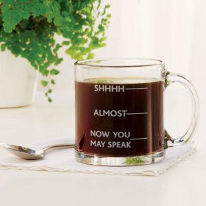 funny coffee mug for husband