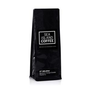 buy online St Helena - Cafetiere Grind Coffee
