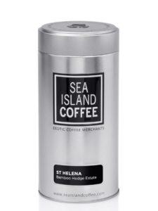 where to buy st helena coffee