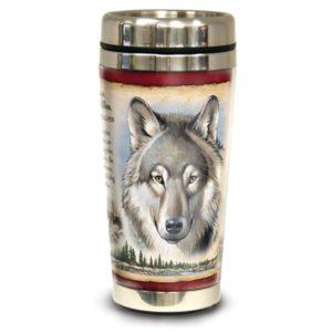 Travel Mug animal desing buy online
