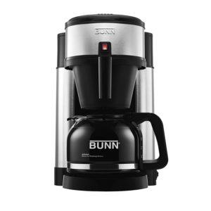 Bunn coffee maker under $100