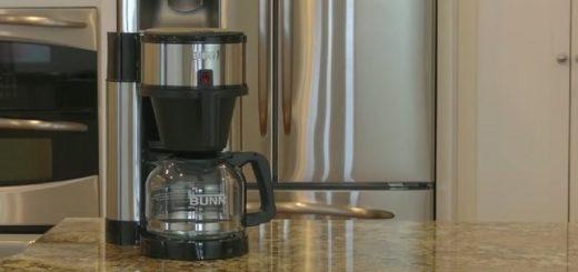 dark roast coffee beans  dark ground coffees