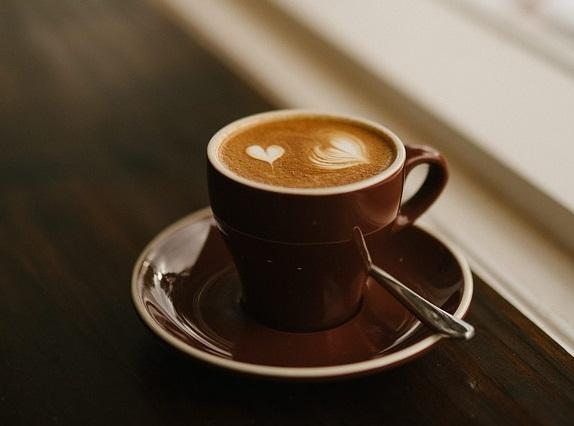 Top espresso machine under 300