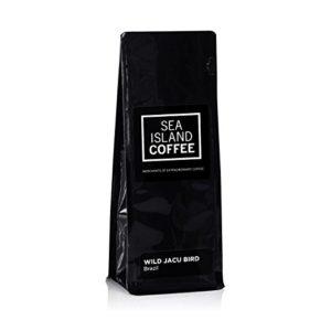 jacu bird coffee buy OR CHECK PRICE