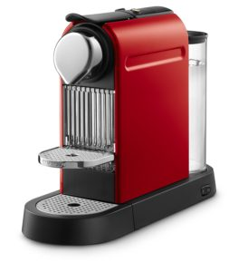 Nespresso citiz c111 espresso maker review. Is it good to buy?