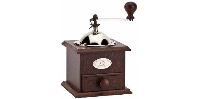 peugeot hand coffee grinder buy price