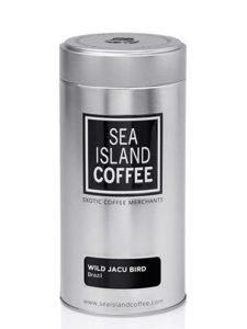 Buy Wild Jacu Bird Coffee