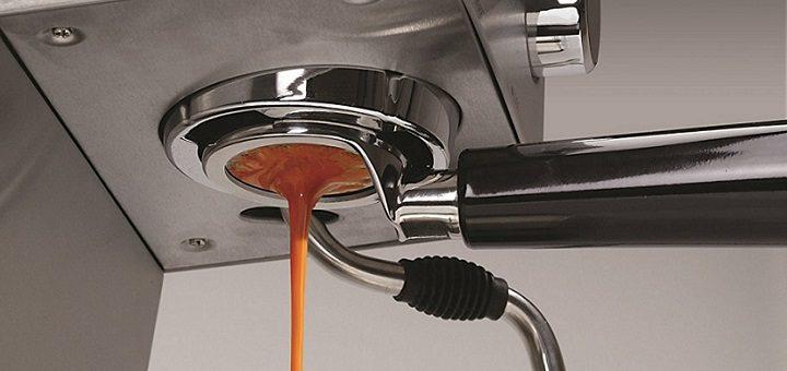 Top 4 espresso machines under $300 with reviews.
