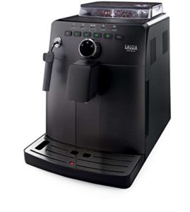 Coffee Makers Not Produced in China