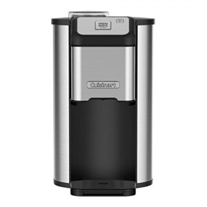 Cuisinart DGB-1 Single Cup Grind Coffeemaker
