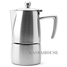 Ilsa Slancio best percolator from italy