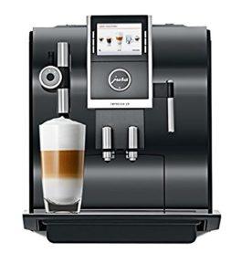 Jura IMPRESSA Z9 Automatic Coffee Machine
